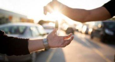 AutoScout24, rilancio settore automobilistico e incentivi economici