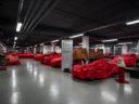 Museo Alfa Romeo, riapre al pubblico il 24 giugno, in occasione del 110° anniversario del Marchio