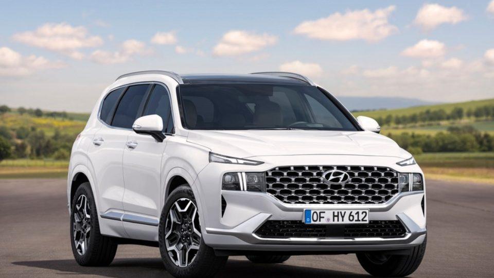 Nuova-Hyundai-Santa-Fe-1.jpg