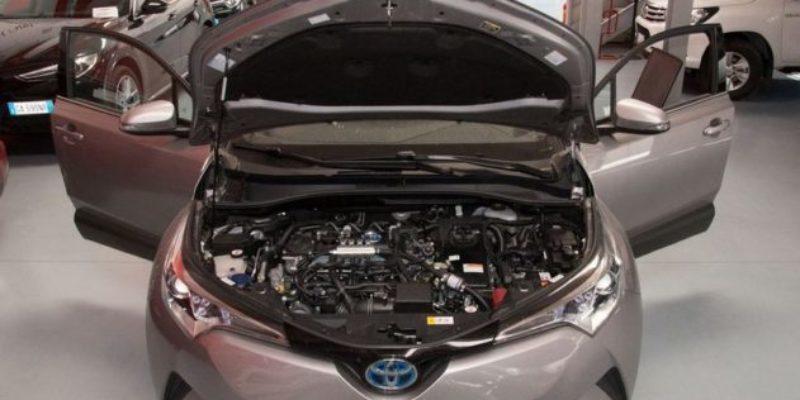 Toyota-1.jpeg
