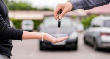 AutoScout24, l'osservatorio rivela l'andamento del mercato auto usate nel 1° semestre 2020