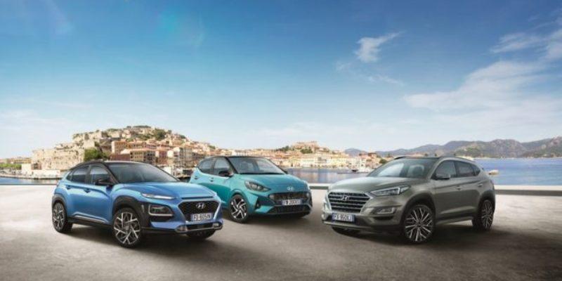 Hyundai-Maxi-Rottamazione.jpg