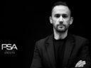 Peugeot, Matthias Hossann è il nuovo Direttore del Design del Marchio