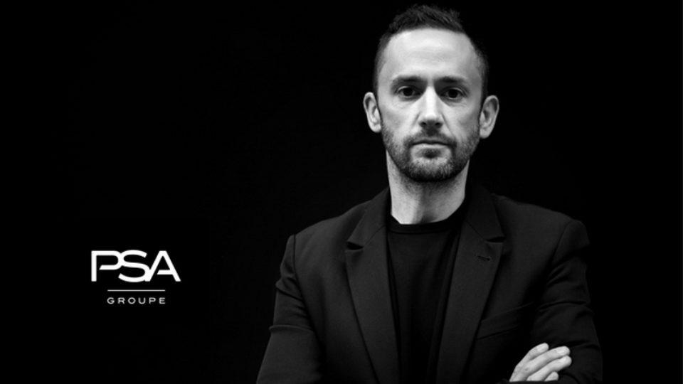Matthias-HOSSANN-nominato-Direttore-Design-del-marchio-Peugeot.jpg