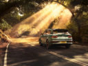 Nuova Bentley Bentayga, andare il oltre il lusso è possibile