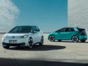 Volkswagen dà il via agli ordini della gamma ID.3