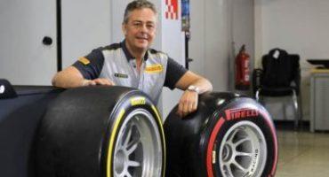Pirelli – F1, a Silverstone Max Verstappen vince grazie ad una grande strategia