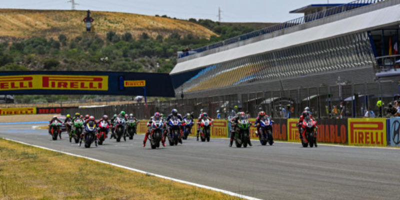 worldsbk-starting-grid.jpg