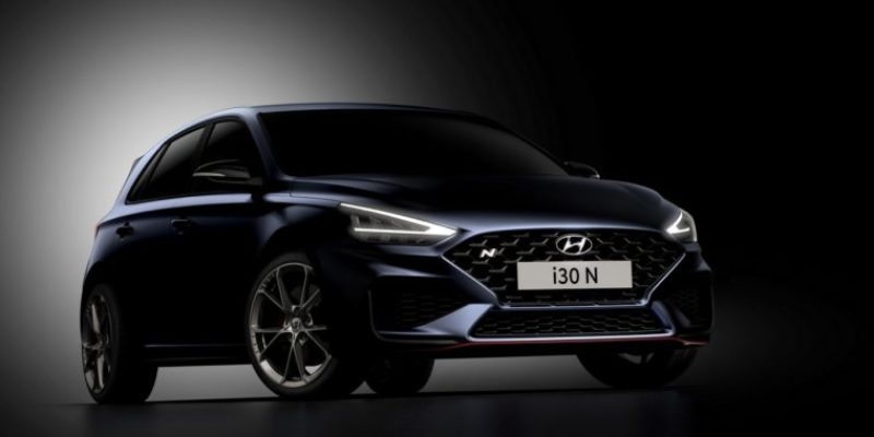 Nuova-Hyundai-i30-N_teaser-1.jpg