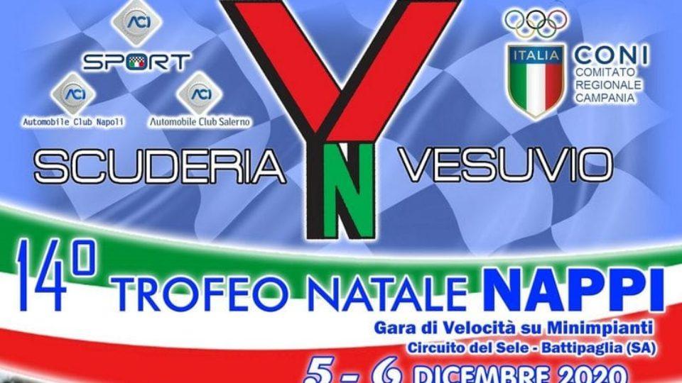 Manifesto-14-Trofeo-Nappi-scaled.jpg