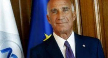 ACI, Angelo Sticchi Damiani confermato Presidente per il quadriennio 2021-2024