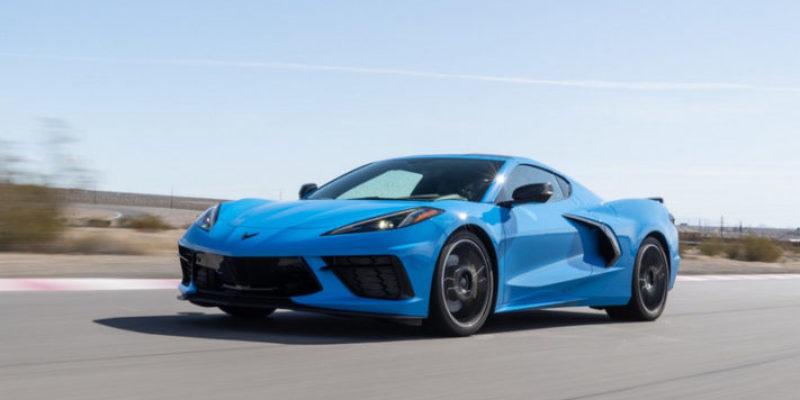 New-Chevrolet-Corvette-Stingray-312420-Teaser.jpg