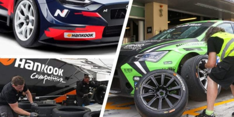20210304-hankook-is-the-exclusive-tyre-partner-to-european-tcr-series-01.jpg