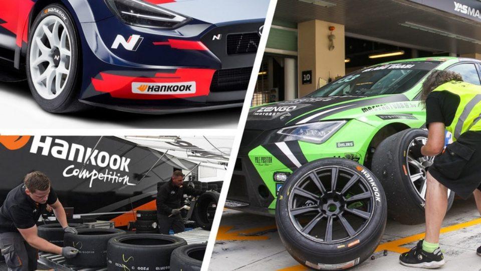20210304-hankook-is-the-exclusive-tyre-partner-to-european-tcr-series-01.jpg