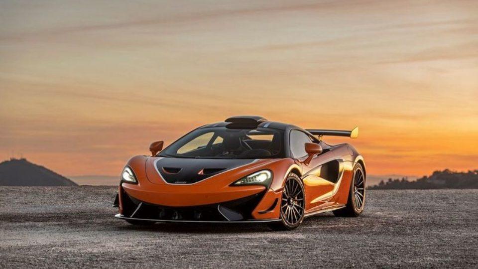 McLaren-620R-1.jpg