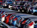 Mercato Auto, a Giugno immatricolazioni in calo del 13%