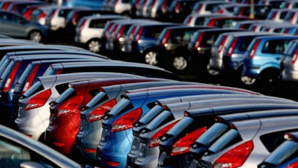 mercato_auto.jpg