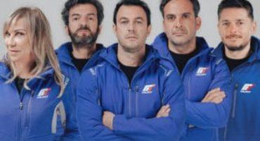 Vallelunga, il 5 e 6 ottobre gran finale del GT Talent per aspiranti piloti professionisti