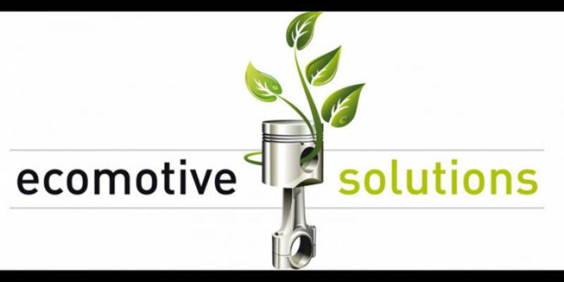 ecomotive-solutions_1.jpg