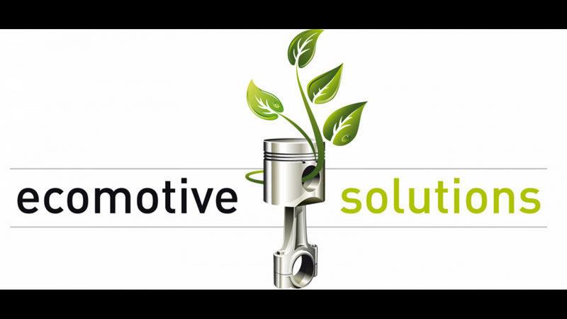 Ecomotive Solutions promuove la nuova tecnologia FuelMaker di Cubogas